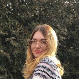 Ioana Cacso