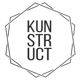 Kunstruct