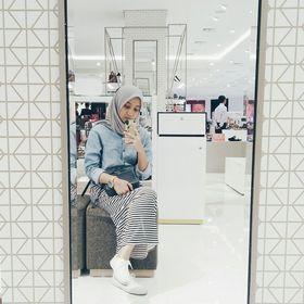 Rifdah Rozi