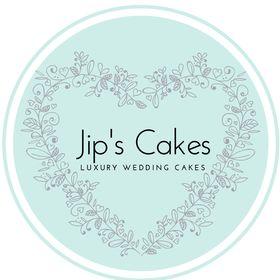 Jip's Cakes