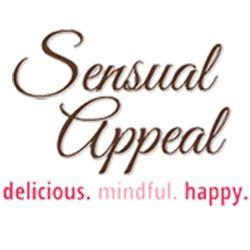 Sensual Appeal