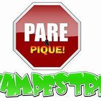 Parey Pique