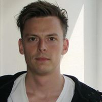 Mikkel Stensgaard