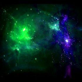 Greeny Star