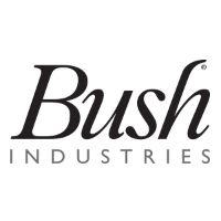 Bush Industries