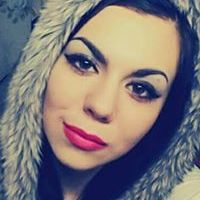 Ania Radu