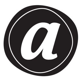 Atipo Design e Branding