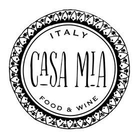 Casa Mia | Italy Food & Wine Tours