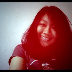 Ken Siti Habibah
