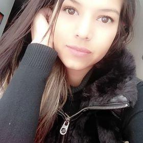 Alexa Guz