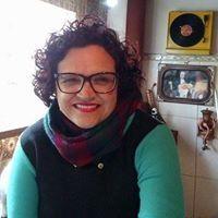Claudina Ortiz