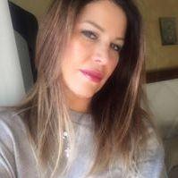Marisa Cicchelli