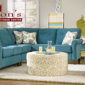 Barron's Furniture