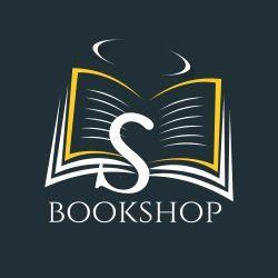 sbookshop