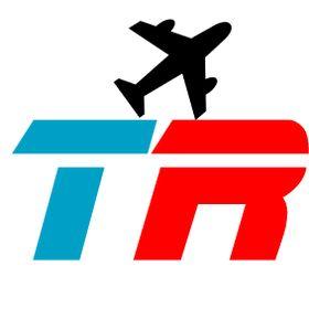 Travel Books-TourRom