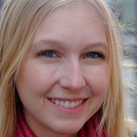 Stephanie Britz