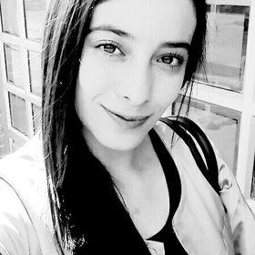 Natty Gonzalez