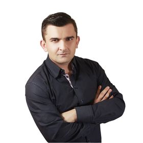 Konrad Kijek
