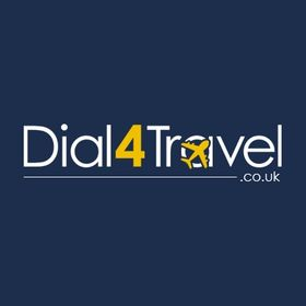 Dial4Travel