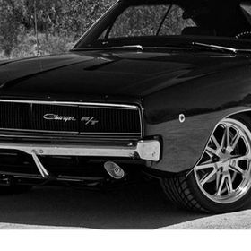 1968/68/Chevy Camaro Aluminium Parken Schild Aluminium wei/ß 10 x 14 Inches