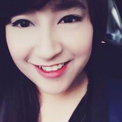 Phuong Le