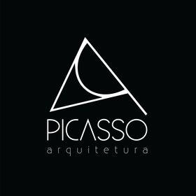 Picasso Arquitetura