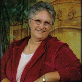 Diana Blevins
