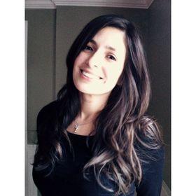 Roxanna Sarmiento