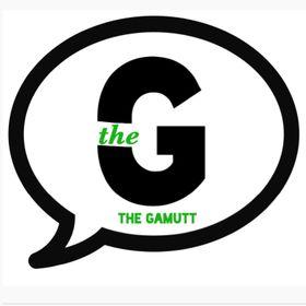 TheGamutt-WebMag