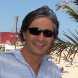 Alecs Vilar
