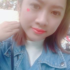 Trang Doan Nguyen