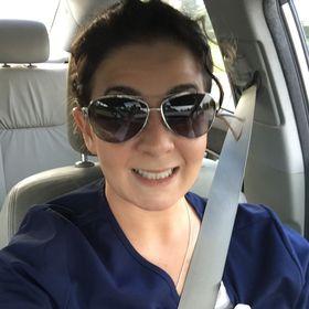 Chrissy Gargano