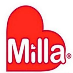 Milla Baby