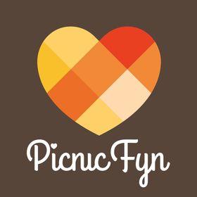 PicnicFyn