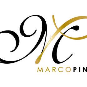 MarcoPina Fragrances