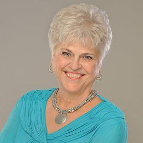Sue Taubert