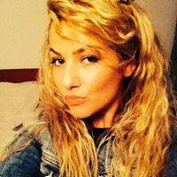 Adriana Ioanna