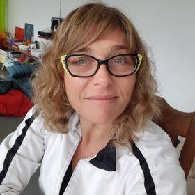 Silvana M. Pignataro