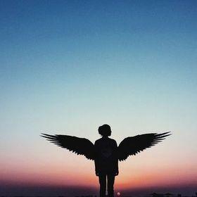AngelByTheWings