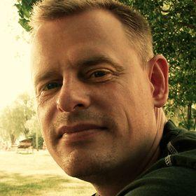 Morten Kvist, Design in Motion