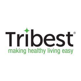 Tribest Life