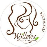 Willow's Dream
