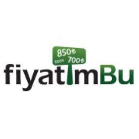 FiyatimBu.com