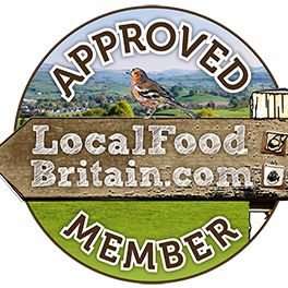 Local Food Britain
