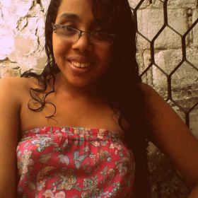 Mafe Arroyo