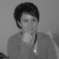 Agnes Bratovics