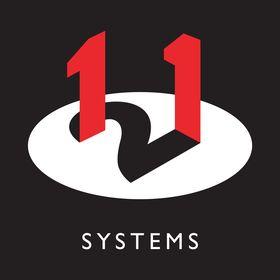 121 Systems Ltd