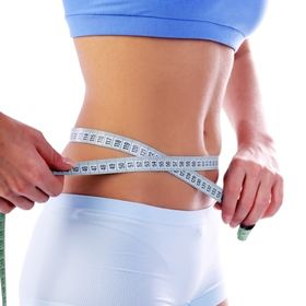 New You Weight Loss Murfreesboro