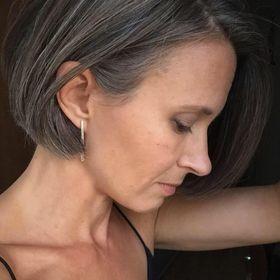 Katja Burakoff