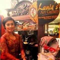 Lanie's ART Gallery